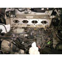 大众油路空调清洗保养迈卡特约服务站