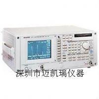 二手R3131A,|R3131A|频谱分析仪,爱德万二手R3131A频谱