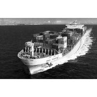 广州港-液体/粉末发泰国海运双清含税到门,找亚盟国际时效稳定价格优惠。