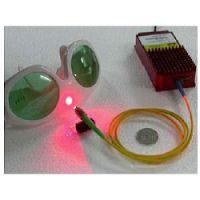 光纤耦合半导体激光器