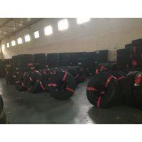 供应朝阳全钢货车轮胎700R16 750R16 825R16 900R16 1000R20轮胎