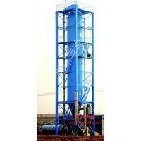 ZPG-150喷雾干燥机 常州常群喷雾干燥机