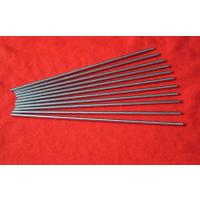 专供高端毛细管 316不锈钢毛细管 表面镜面处理 内外抛光