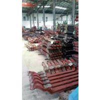 减震器DZ13241440100价格,减震器DZ13241440100图片,厂家