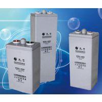 山东圣阳蓄电池GFM-800C