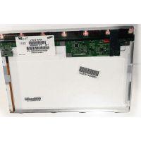 LTN121AP06 液晶屏 电脑显示器1280(RGB)×800 WLED 厂家批发