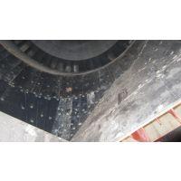 华洋科技直销超高分子量聚乙烯耐磨衬板工程塑料板特价批发
