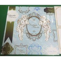 傲彩平板打印机东芝2513价格实惠 铝板打印机