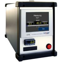 柴油机颗粒物分析仪 SMG100