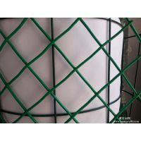 石河子养殖围栏网 荷兰网围栏 圈山围网价格 厂家批发零售