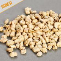 各种天然磨料规格、形状可定做,玉米芯磨料