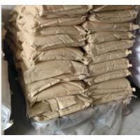 特种砂浆早强剂、广州瓷砖胶早强剂、水泥早强剂
