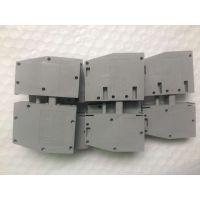 HDFKV50 HDFK50-VP接线端子PHOENIX CONTAC