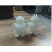 宝安3D打印