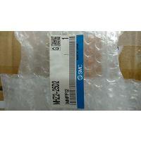 现货MHZ2-25D2 SMC手指气缸 电子产品制造设备专用气缸 香港SMC直供