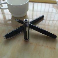 笔海文具(在线咨询),温州商务签字笔,商务签字笔厂家定做