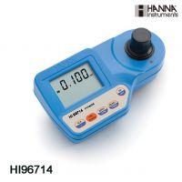 HI96714哈纳氰化物浓度测定仪