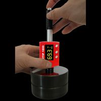 HARTIP1800轧辊型硬度计,笔式硬度计