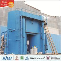 江门饮用水设备、饮用水设备厂家、弘峻水处理