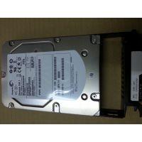 Fujitsu DX60 DX80 SAS 450GB 15K CA07237-E042 硬盘