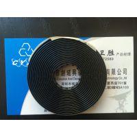 TST台湾嘉硕进口原装TB0501A无线通信