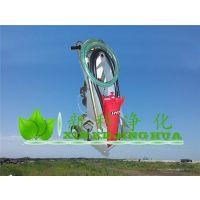 OFU10P1N2B03B新科OF5滤油车OF5CM10V6N2B20E加油小车滤油机