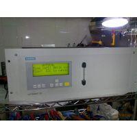 7MB2335-0PG06-3AA1年底促销西门子U23碳氧化物分析仪现货低价出售