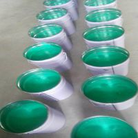 阿勒泰阿意斯壮玻璃鳞片胶泥厂家 大量出售 游泳池 排水沟 污水池等地面 墙面覆盖层的防腐涂料