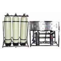 玉溪养植栽培水处理设备皓丽环保水处理