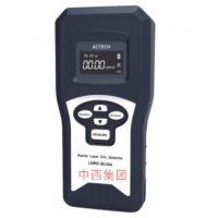 中西红外线温度传感器 型号:OP02-S11-S1库号:M389581