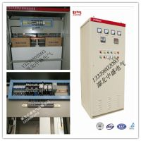 起动电流小恒定的液体水阻起动柜 对电网无冲击的中盛水阻柜