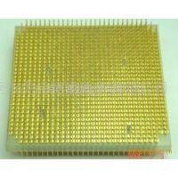 供应PGA940   PGA941  CPU测试保护座