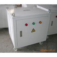 供应SG-25KVA变压器100KVA变压器S11-400KVA海南变压器S9-80KVA变压器