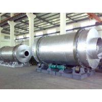 供应陕西1000型污泥烘干机价格|西安污泥烘干机厂家|宝鸡污泥烘干机工作原理