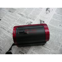 HDV-777高清摄像dv机高清数码摄像机1600万像素 家用DV