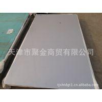 专营太钢304不锈钢板宽幅热轧太钢不锈钢板