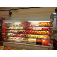 南京超市冷柜哪里有卖,多少钱
