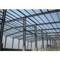 钢结构公司专业提供钢结构围料,价格公道量大从优