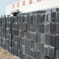 外墙保温厂家,知名的水泥发泡板供货商