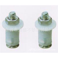 抗震式背栓 厂家供应直销 品质保证 欢迎选购