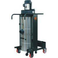 意大利索罗原装进口TT 40奶粉厂面粉厂粉末冶金专用吸尘器