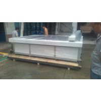 徐州透明PVC切割机 软玻璃电脑切割机