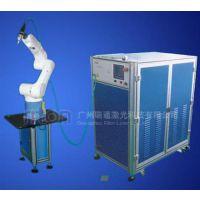 【激光焊接机】|激光模具焊接机|极耳激光焊接机价格|瑞通激光