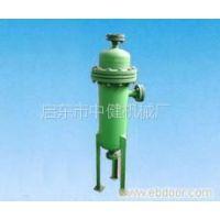 厂家直销 质量保证 供应补气逆止器