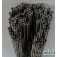 316L不锈钢毛细管批发 304不锈钢毛细管批发