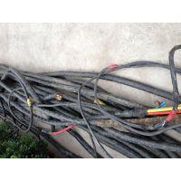 北京天津廊坊车床回收电缆回收