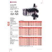 供应正品SXE0574-A60-00BNorgren诺冠电磁阀 上海代理