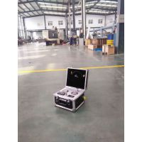 便携带 现场维修检测 液压泵检测仪价格