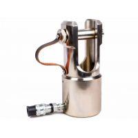 英国SYDIK分体式液压压接机进口钢芯铝绞线压接钳SDXH-800