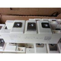 全新西门康二极管SKKD162/12,SKKD162/16德国赛米控二极管